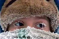 Freezing -50 degree centigrade weather to continue in Tuva