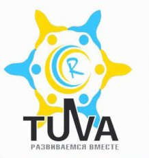 "Ninth Interregional Fair ""TyvaExpo-2012"" now in Tuva"