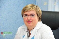 """Sanatorium and preventative health care spa """"Serebryanka"""" recognized as the best Tuvan health care facility"""