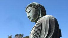 Tibetans to Make Tallest Buddha Statue in Russia